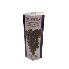 VINISEERA® Kékszőlőmag mikroőrlemény (150 g)