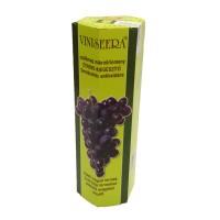VINISEERA® Kékszőlőmag mikroőrlemény (250 g)