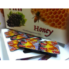 VINISEERA® Vini Honey